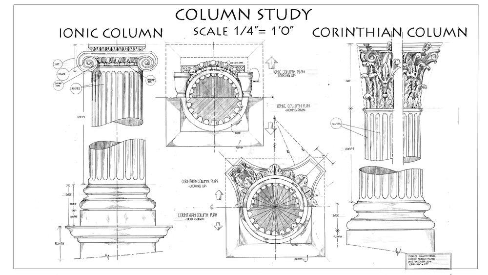 Column Detail.jpg