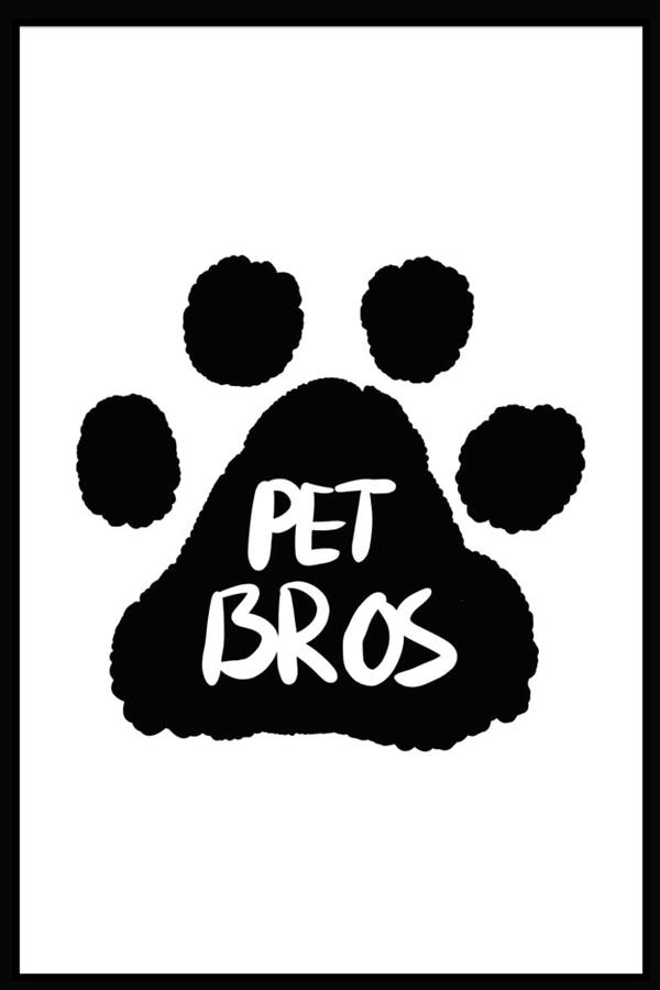 Pet Bros