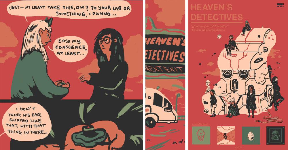 heavens-detectives.jpg