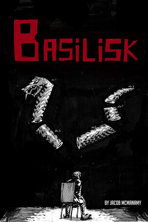 basilisk_post-cover.jpg