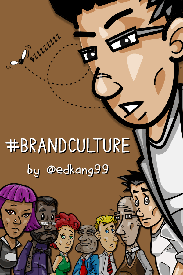 brand-culture-cover.png