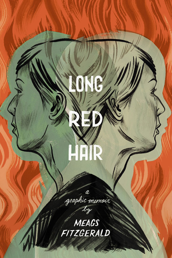 long_red_hair_cover_use.jpg