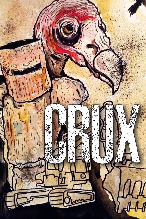 crux-cover.jpg