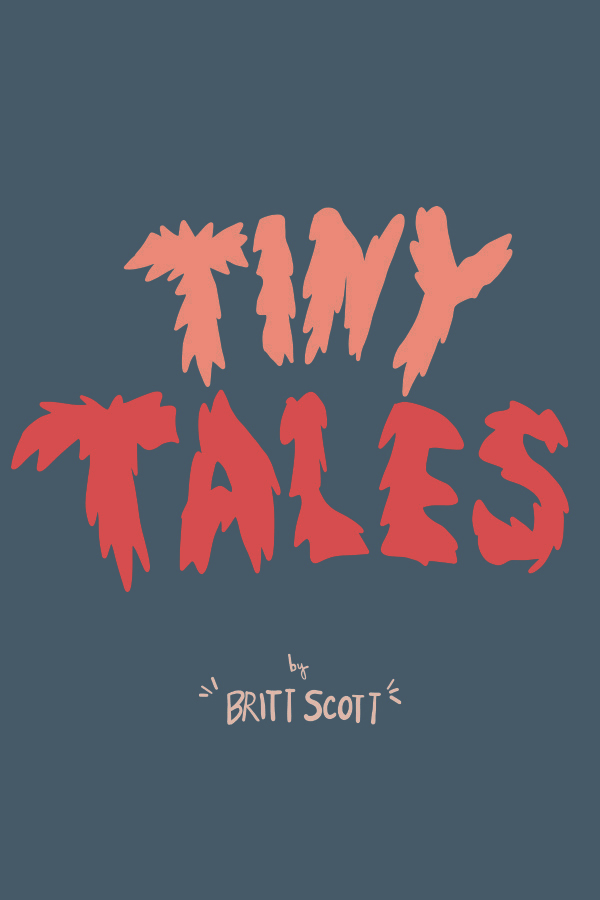 TinyTalesCover.png