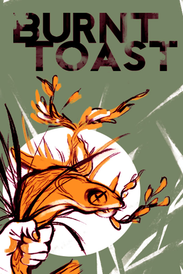 burnt-toast-cover.jpg