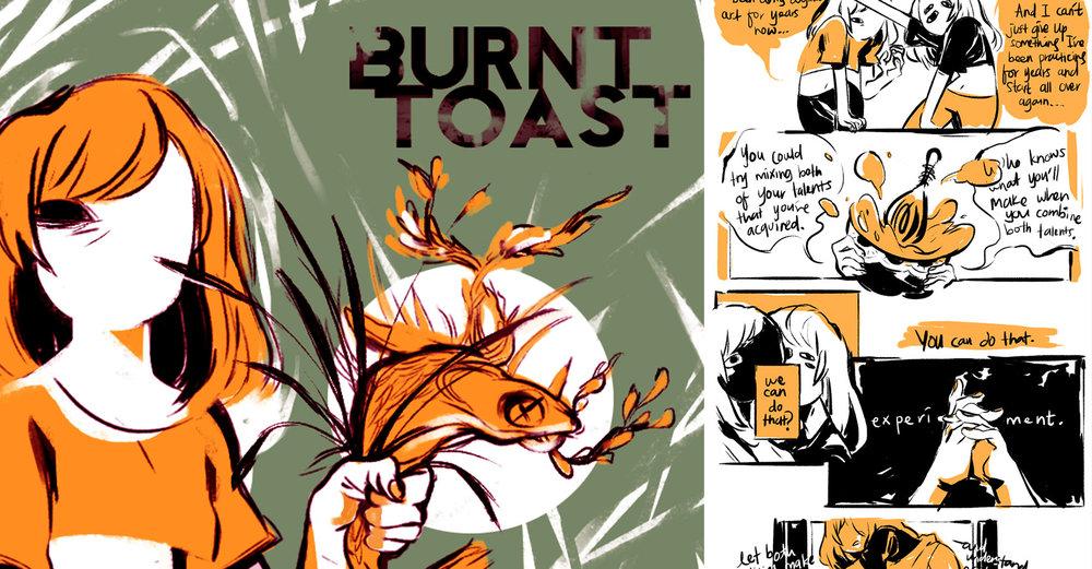burnt-toast.jpg
