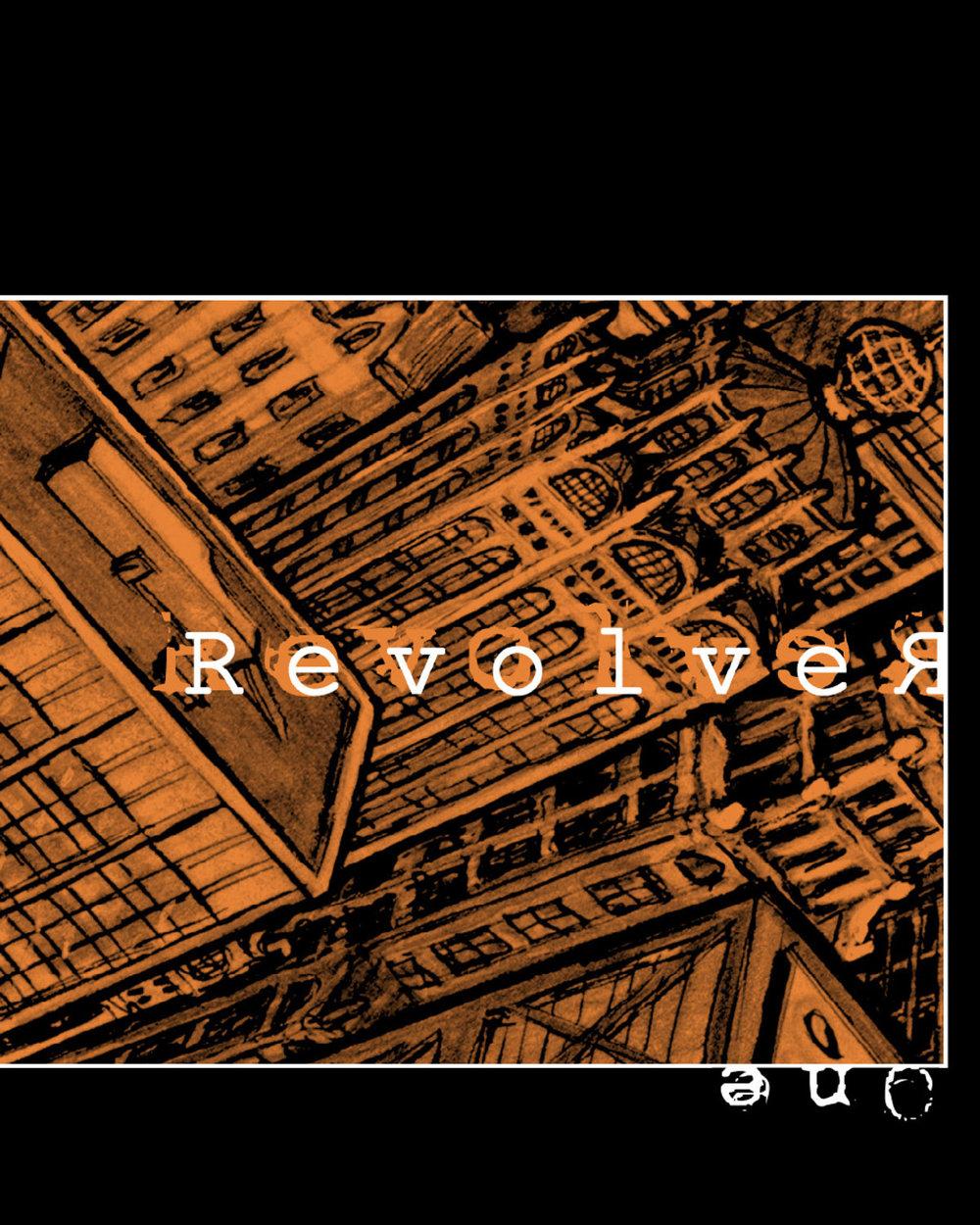 RevolverVol1-1.jpg
