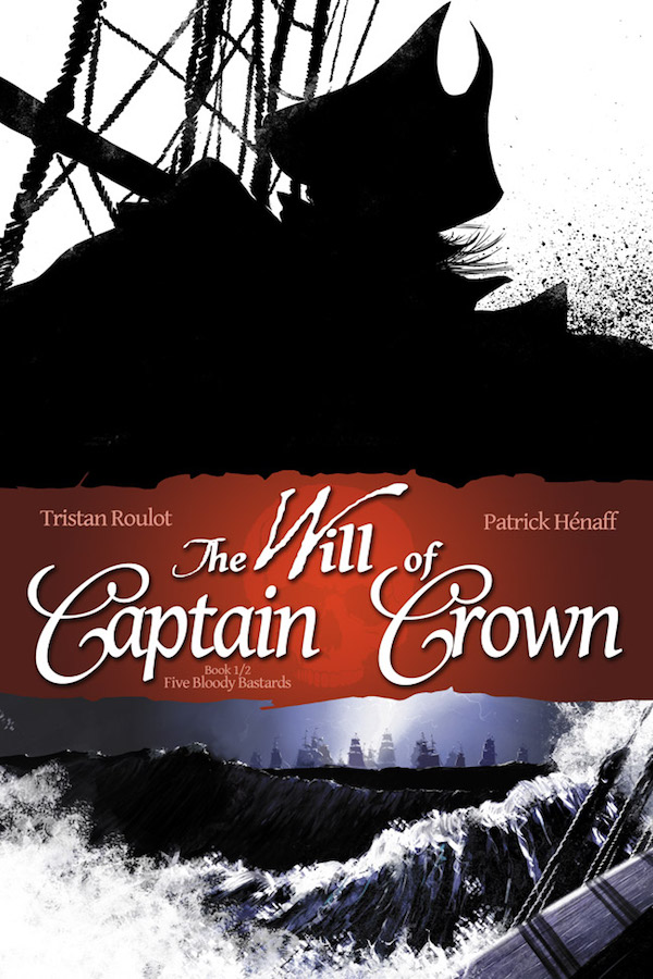 The Will of Captain Crown Cover.jpg