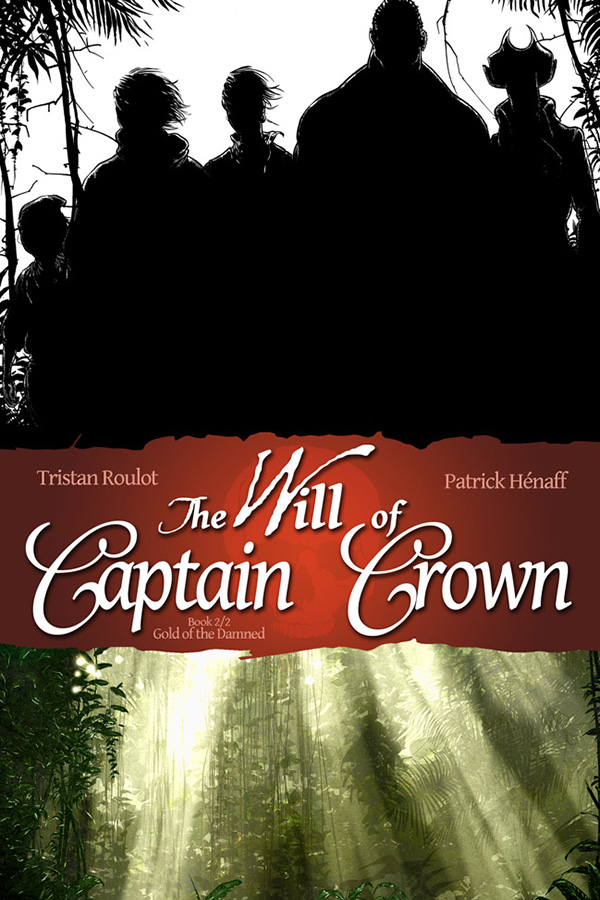 The-Will-of-Captain-Crown-Cover-02.jpg