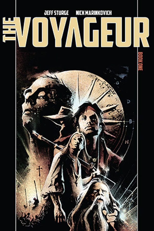 Voyageur_Cover_fix.jpg