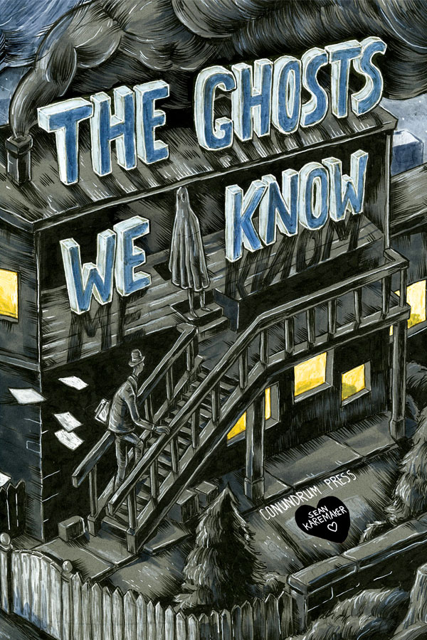 ghosts-we-know-cover.jpg
