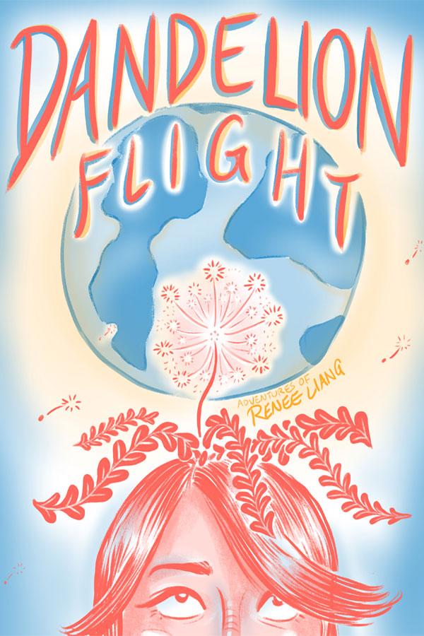 dandelion-flight.jpg
