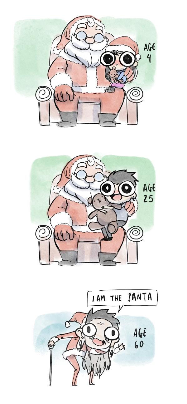 TTWF - santa2016.jpg