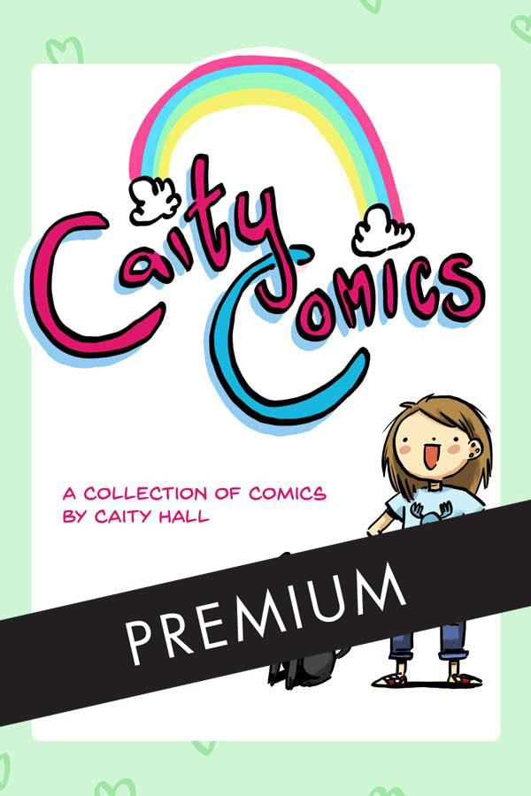 caity-comics.jpg