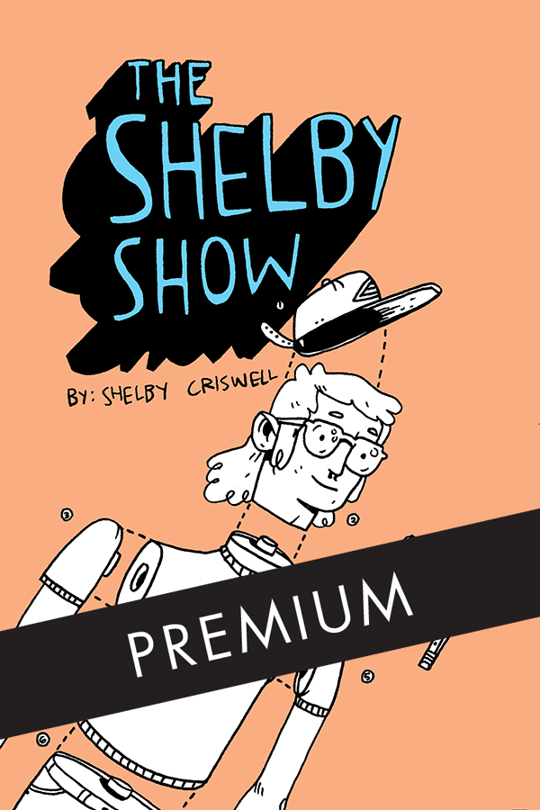 Shelby-Show.png