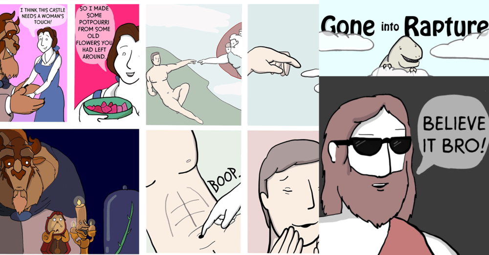gone-into-rapture.png