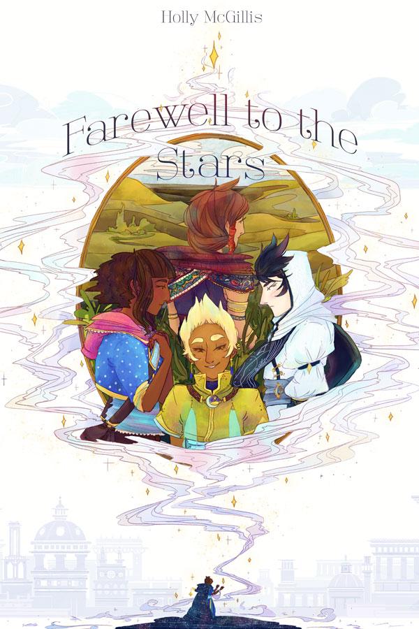 farewell-to-the-stars.jpg
