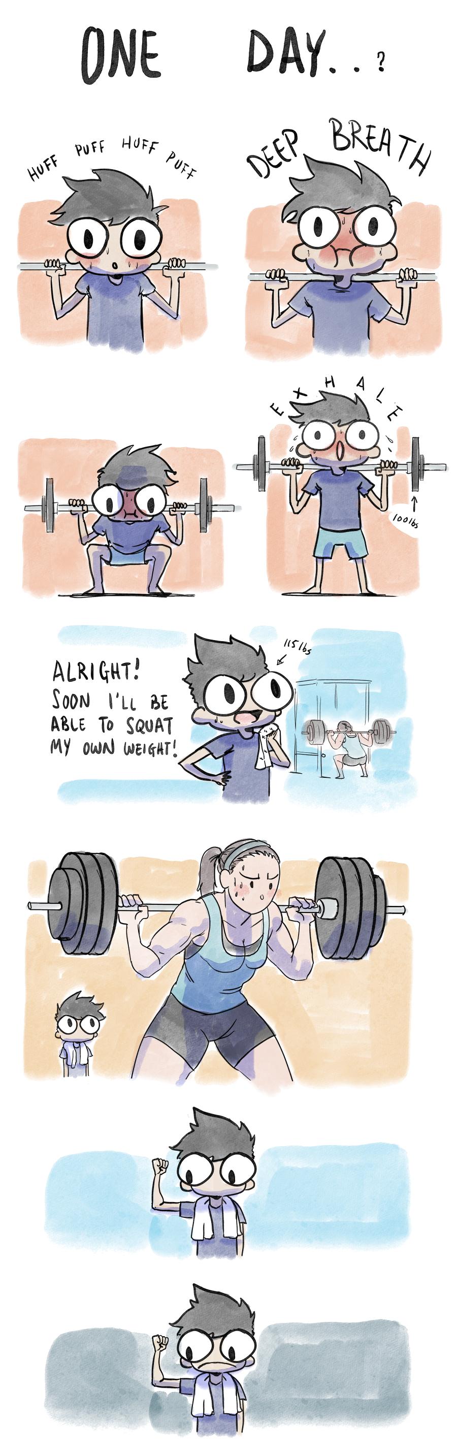 TTWF - gym.jpg
