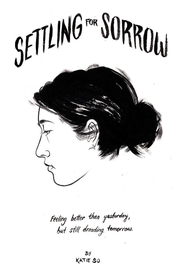settling-for-sorrow.jpg