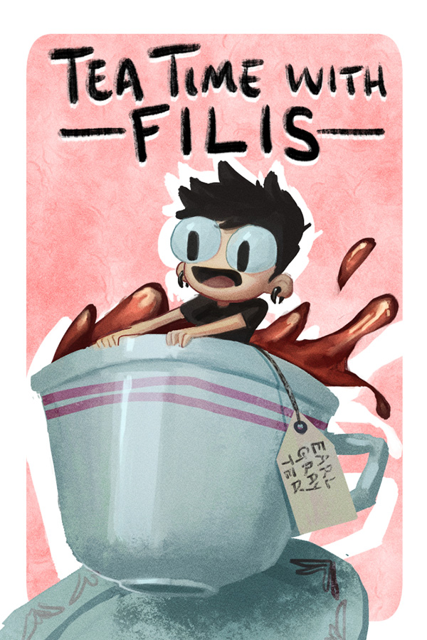 tea-time-with.jpg