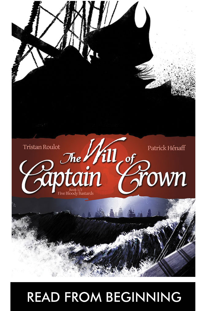 the-will-of-captain-crown.jpg