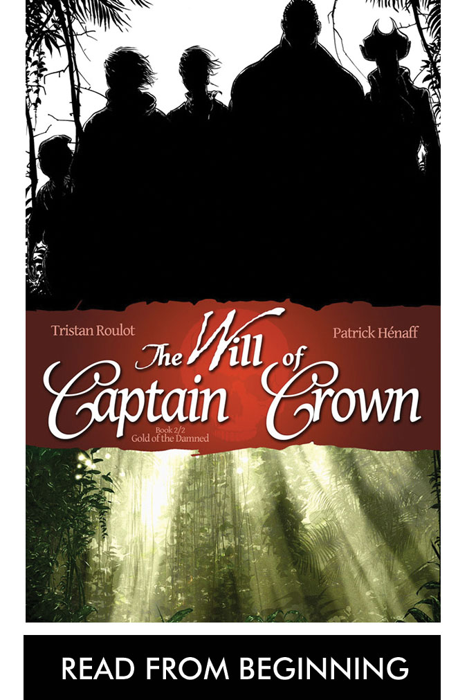 the-will-of-captain-crown-2.jpg