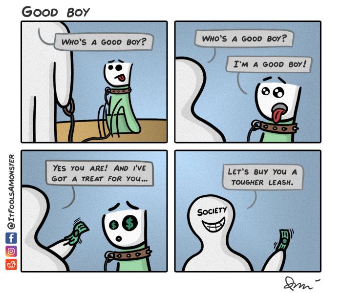 002-good-boy_tab.jpg