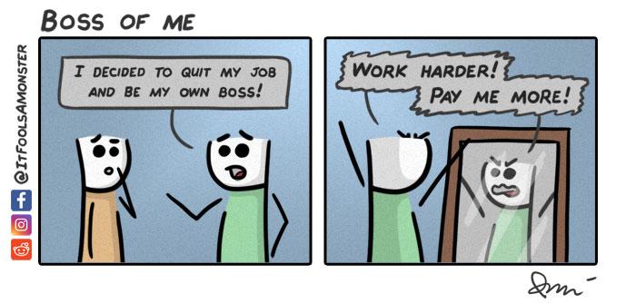 003-boss-of-me_tab.jpg