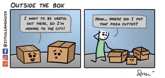 009-outside-the-box_tab.jpg