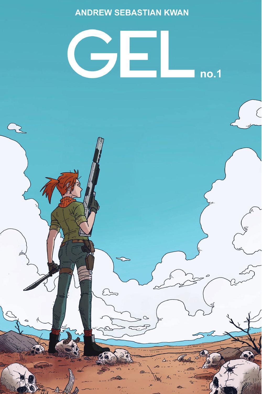gel-issue-1-cover.jpg