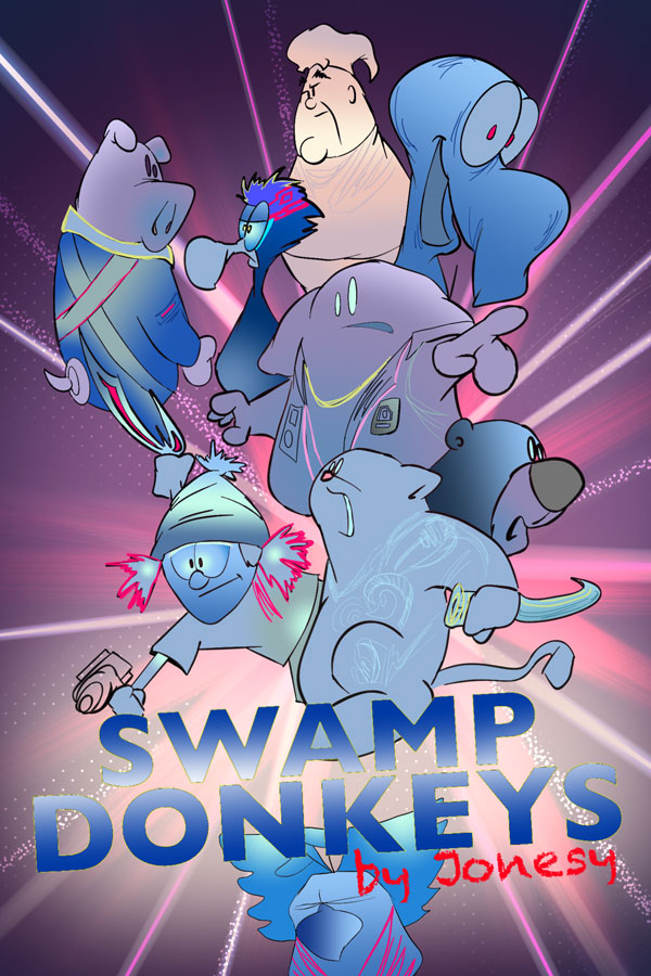 swamp-donkeys.jpg