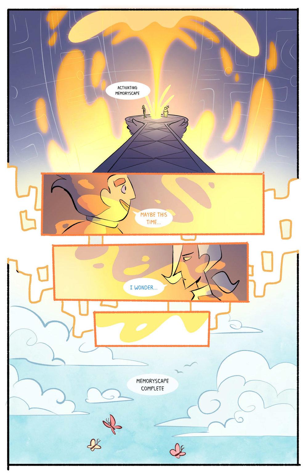 Chapter2---Part-3-6.jpg