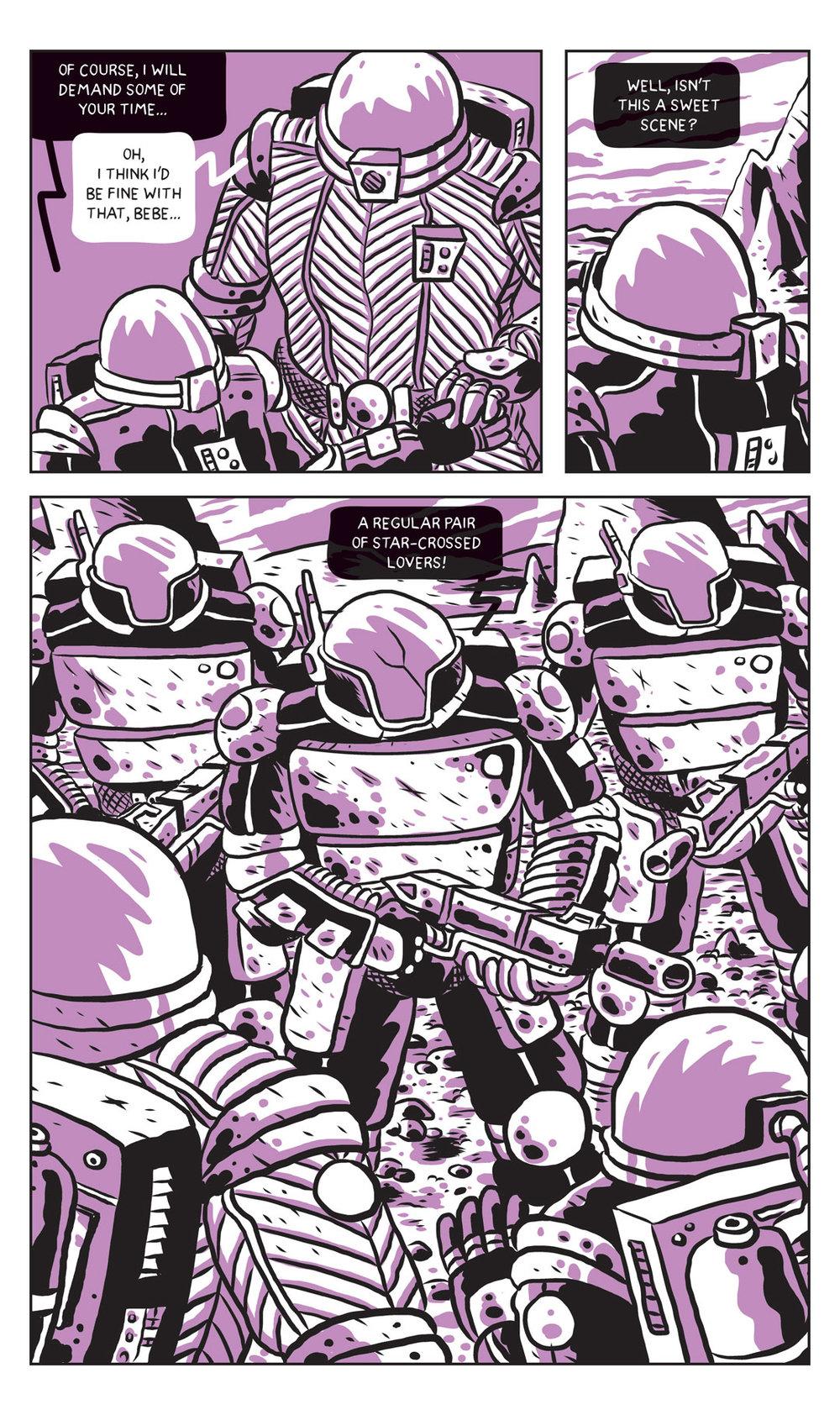 Titan-Part-9-6.jpg