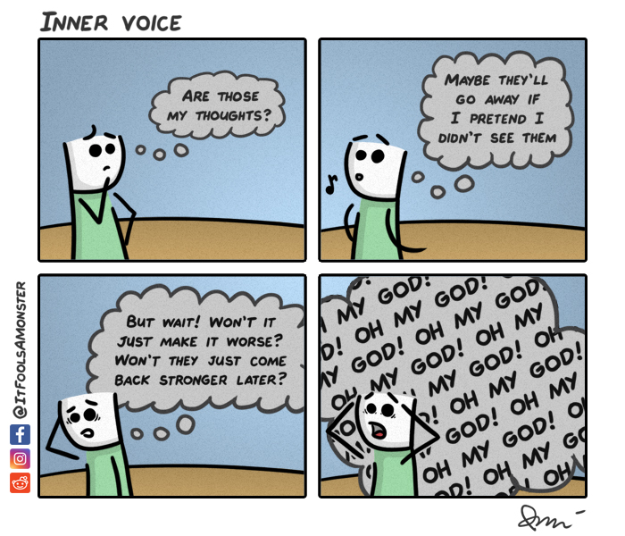 012-inner-voice_tab.jpg