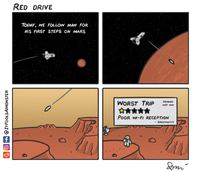 014-red-drive_tab.jpg