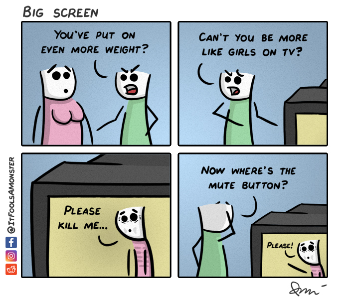 022-big-screen_tab.jpg