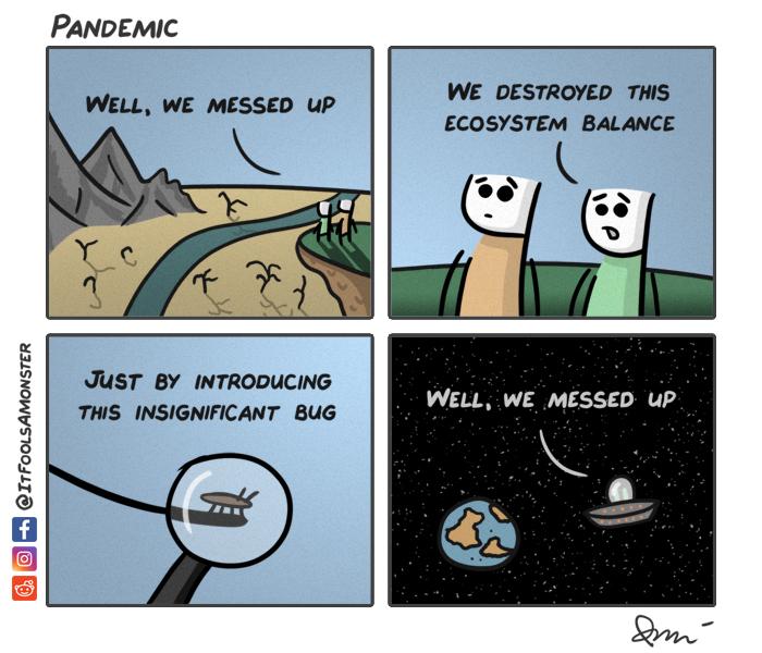 024-pandemic_tab.jpg