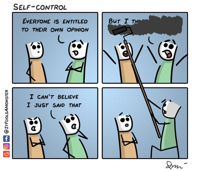 026-self-control_tab.jpg