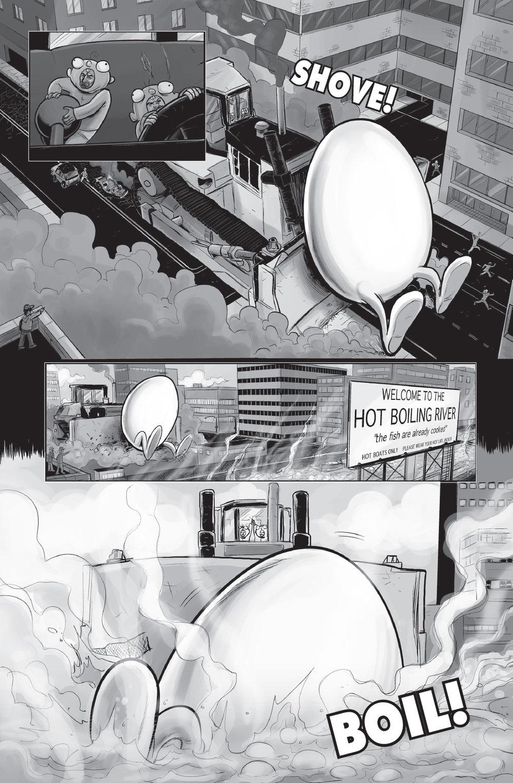 AXE-COPcomics-109.jpg