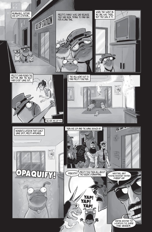 AXE-COPcomics-112.jpg