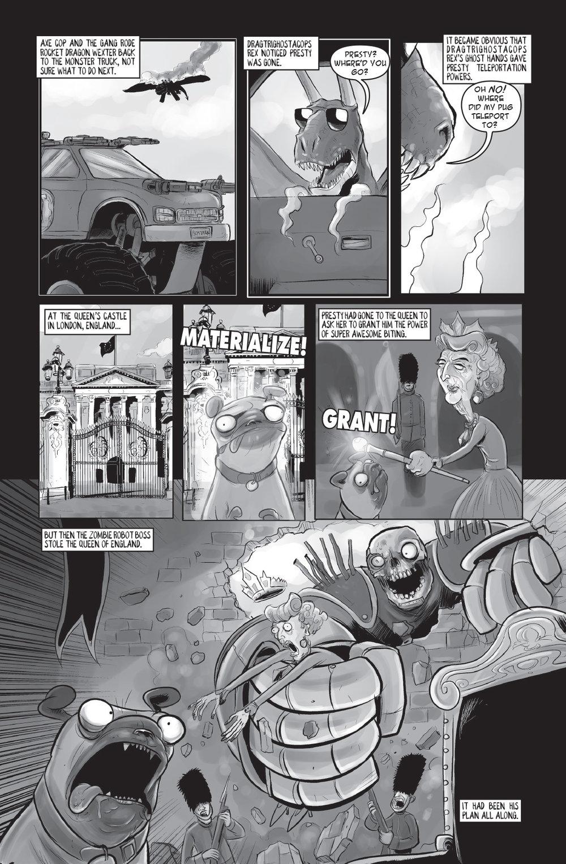 AXE-COPcomics-111.jpg