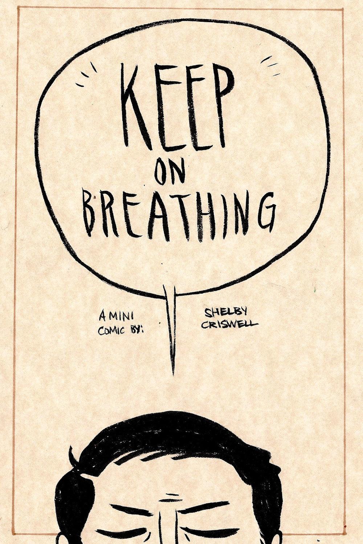 keep-on-breathing-better-version-1.jpg