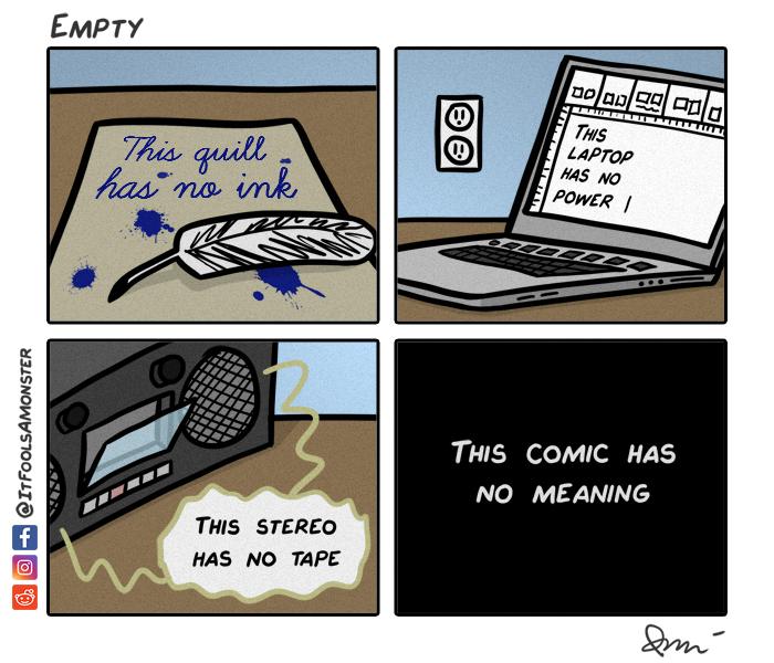 038-empty_tab.jpg