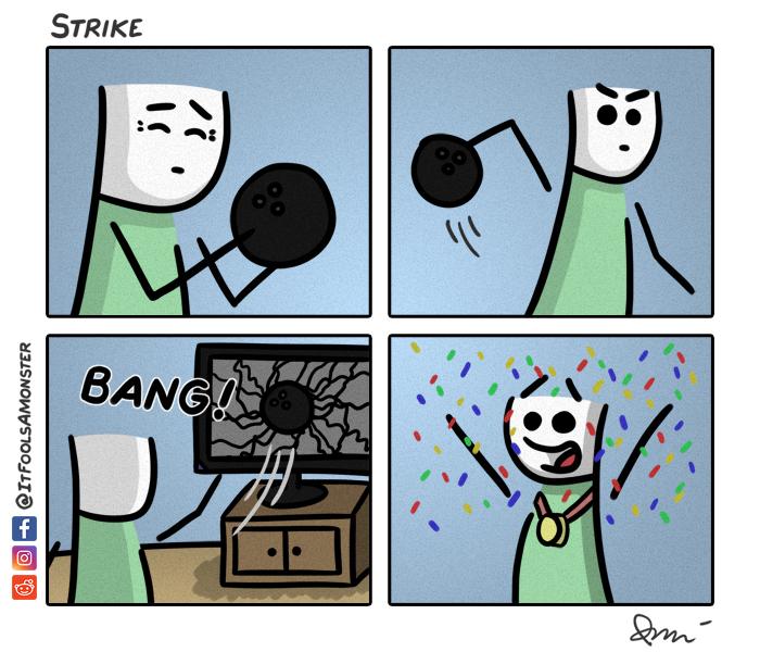 041-strike_tab.jpg