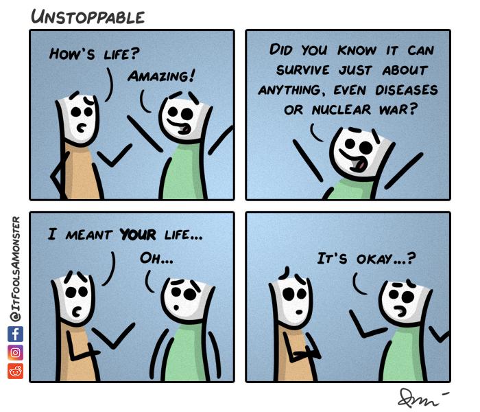 044-unstoppable_tab.jpg