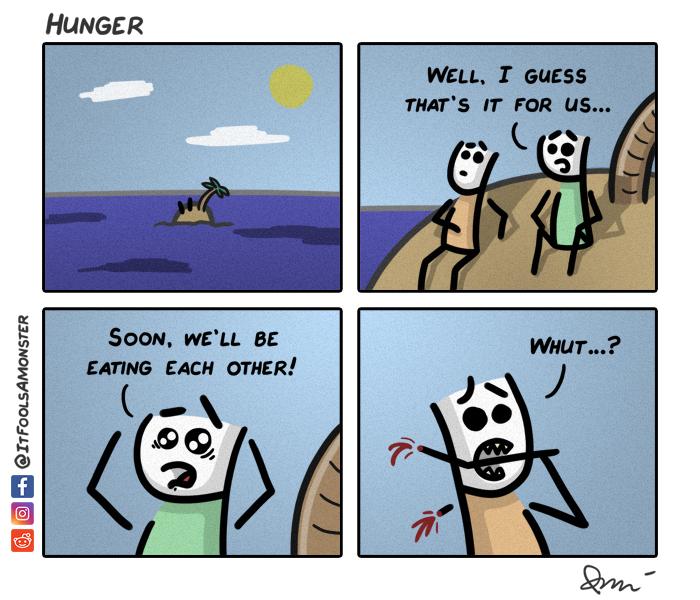 045-hunger_tab.jpg
