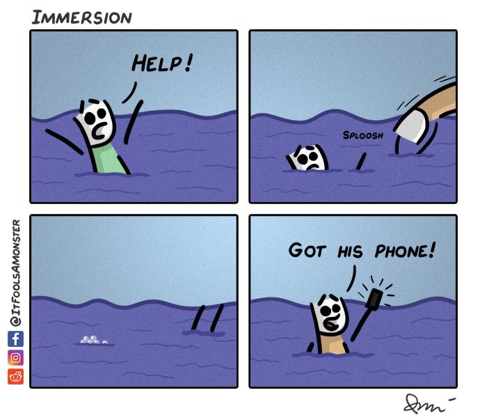 050-immersion_tab.jpg
