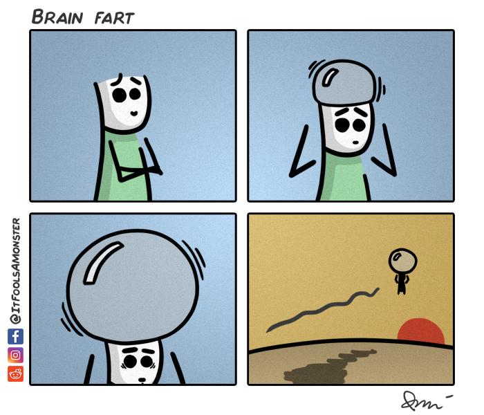 056-brain-fart_tab.jpg