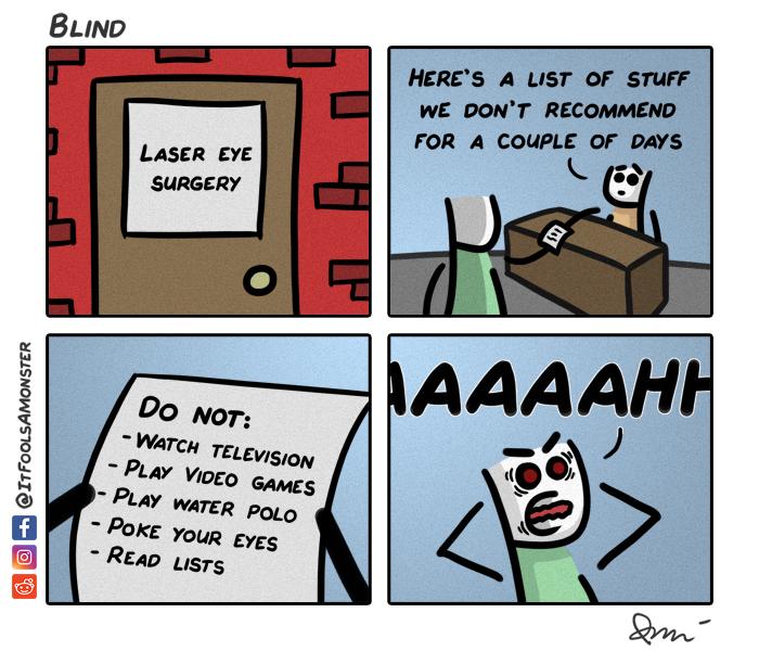 057-blind_tab.jpg