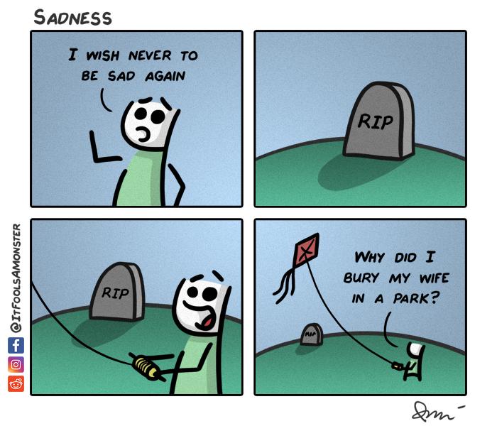 058-sadness_tab.jpg